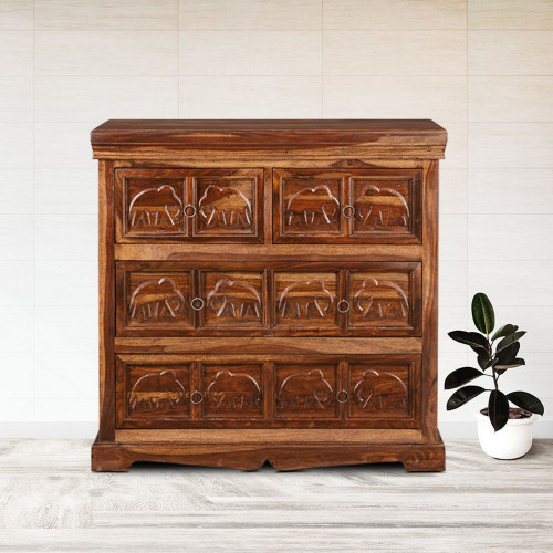 Elewoot Chest Drawer