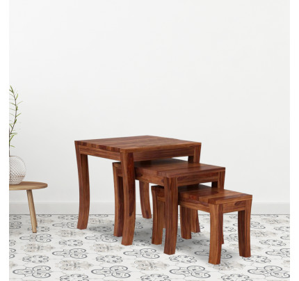 Uaenta Peg Table