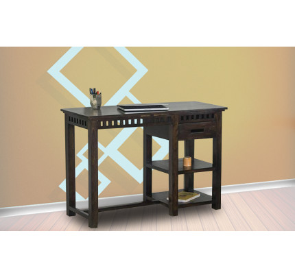 Trinila Sheesham Wood Console Table