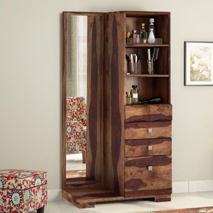 Seren Dressing Table