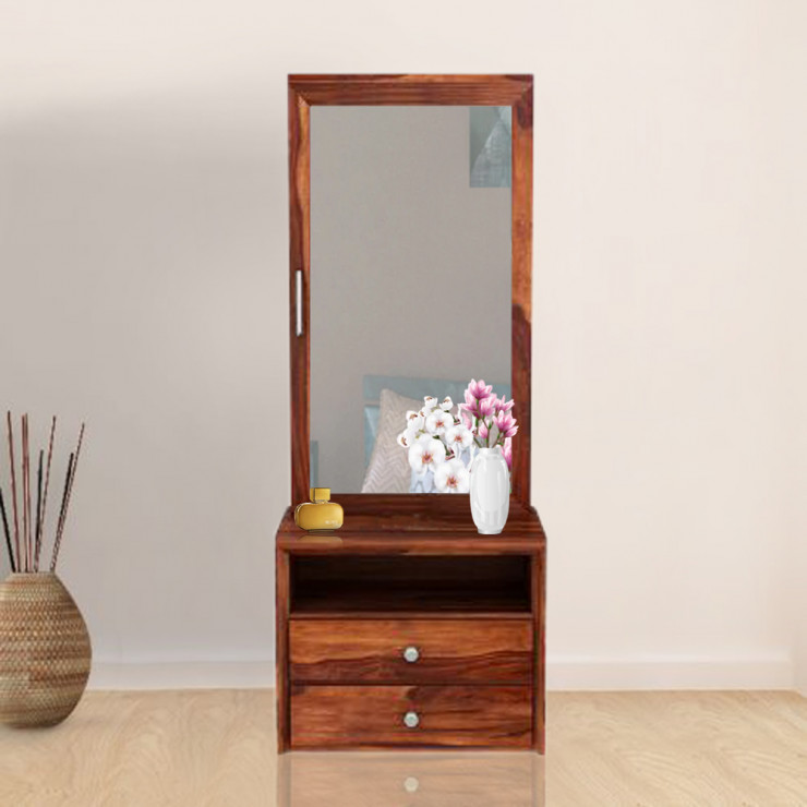 Frep Dressing Table