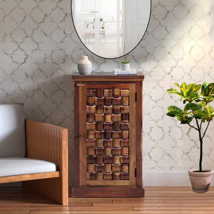Woodway Chest Drawer
