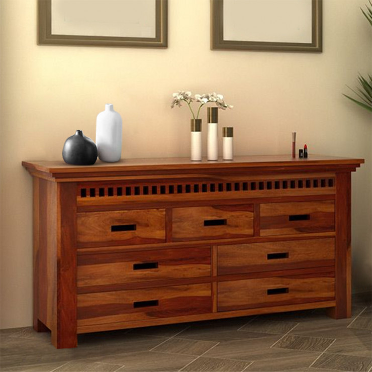 Selenta Chest Drawer