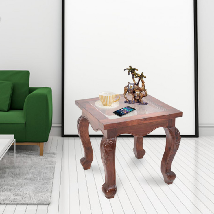 Ferrena Peg Table